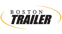 Boston Trailer