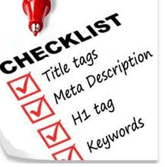 seo_content_writing
