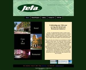 Jeta Builders