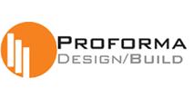 Proforma Design