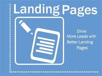 Landing-Page-1
