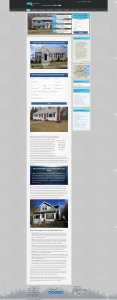 Baystate Home Buyers